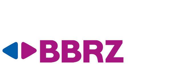 bbrz-logo