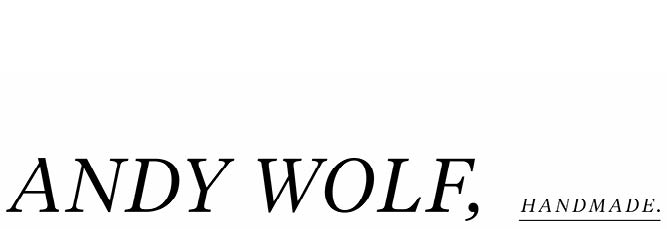Andy-Wolf-Logo