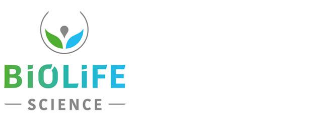 BDI-Logo