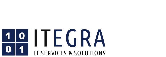 Itegra-Logo