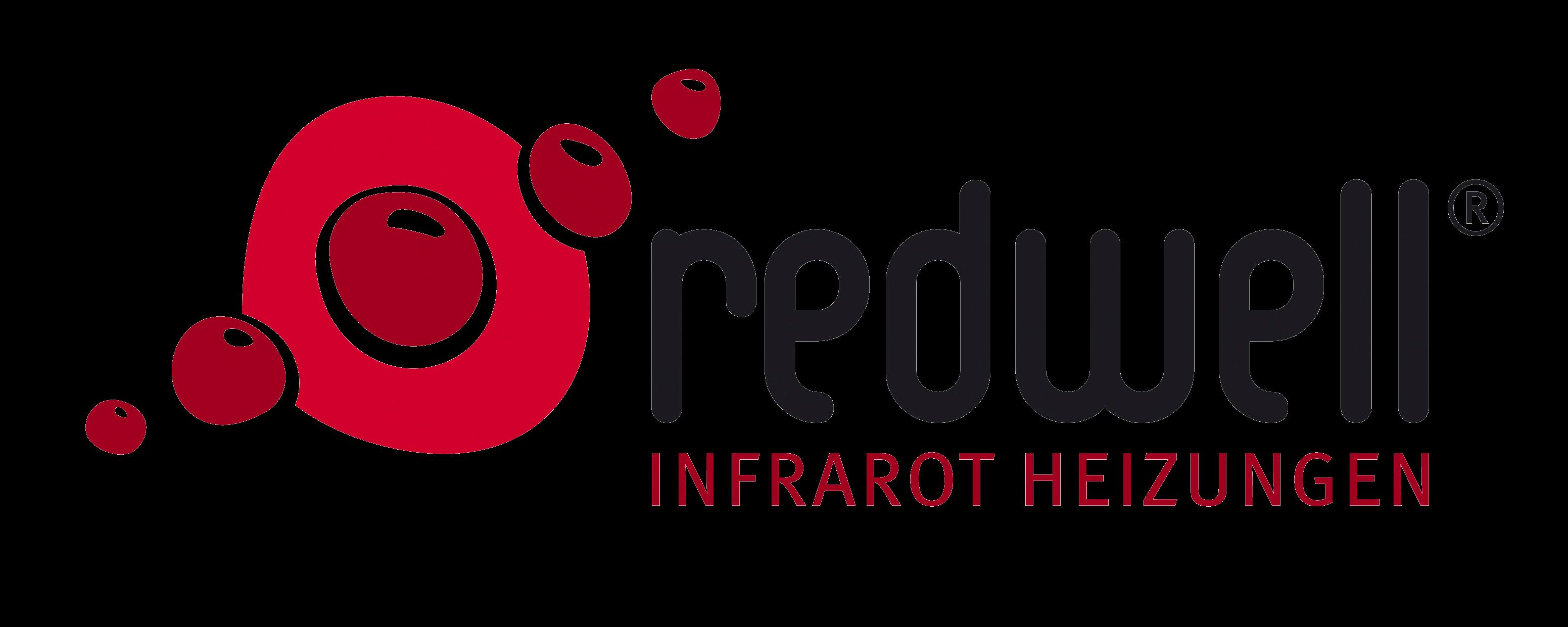 Redwell Manufaktur GmbH Logo