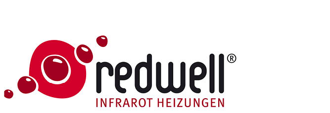 Redwell-Logo