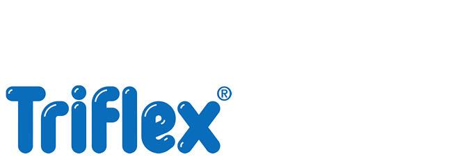 Triflex-logo