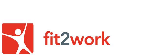 fit2work-Logo