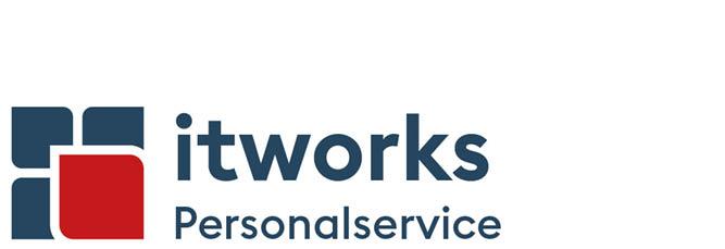 itworks-logo