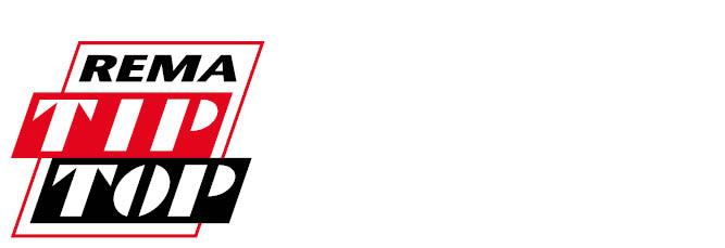 logo-rematiptop