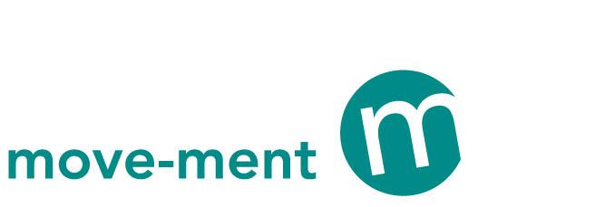 move-ment-logo