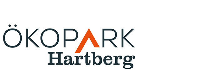 oekopark-hartberg-tourismus-logo
