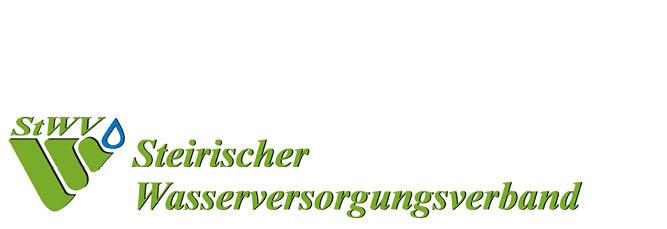 Steirischer Wasserversorgungsverband