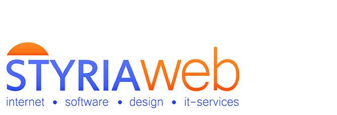 styriaweb-logo
