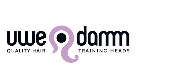 Uwe Damm Logo
