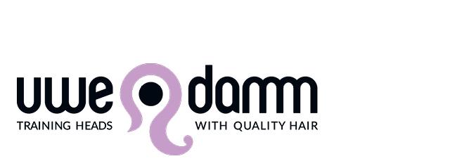 uwe-damm-logo