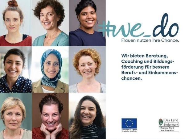 Kampagne #we_do Itworks