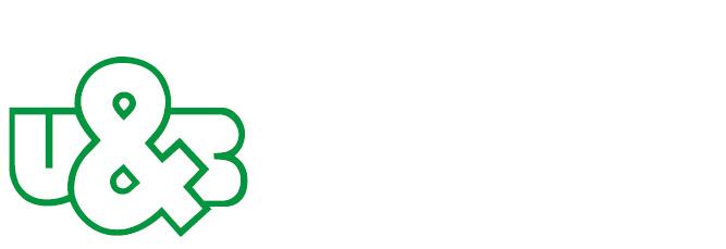 umwelt-bau-logo