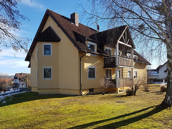 Sanklstraße 2-4