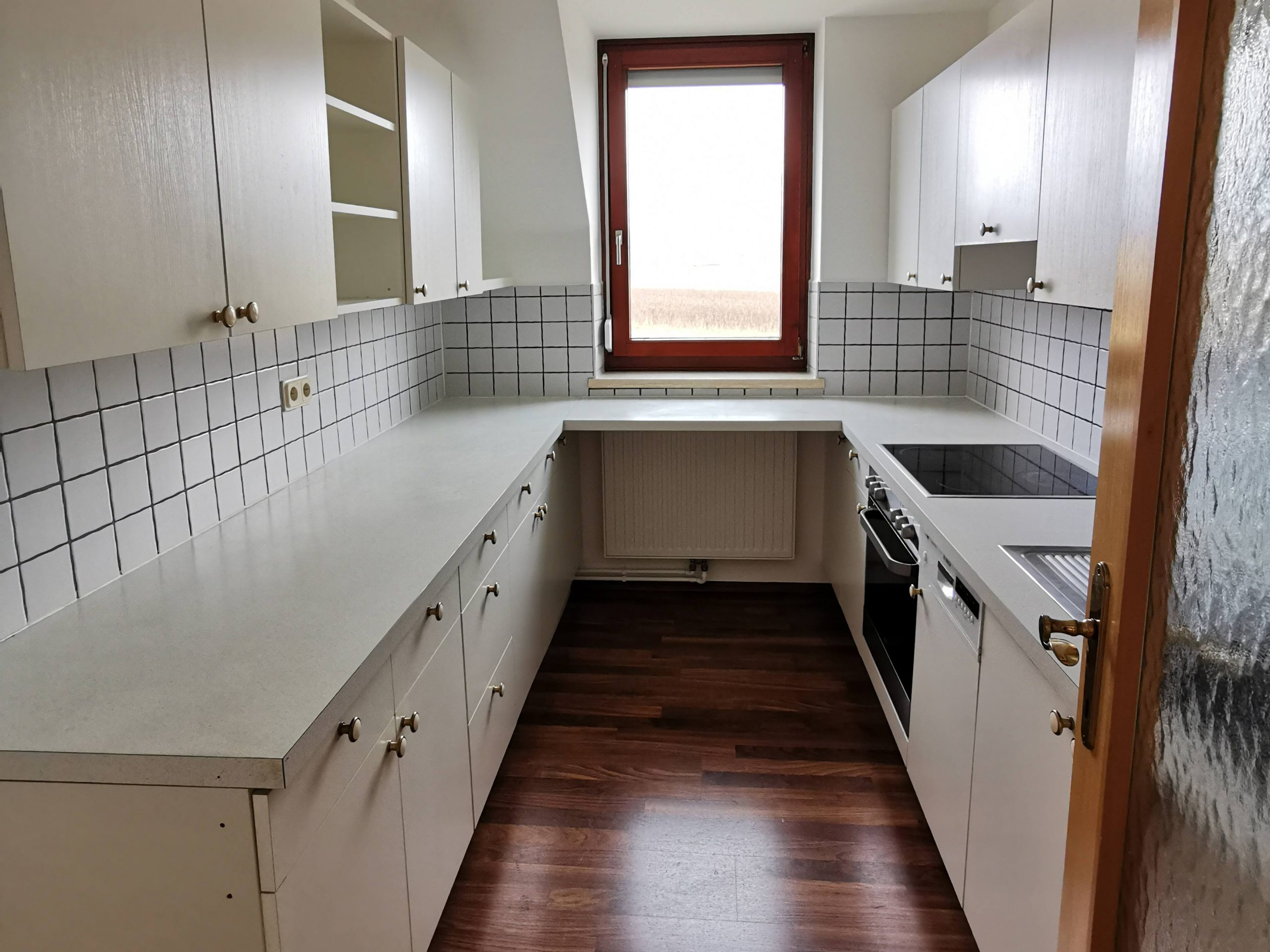 Sanklstraße 1