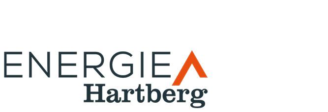 Logo Stadtwerke Hartberg Energieversorgungs GmbH
