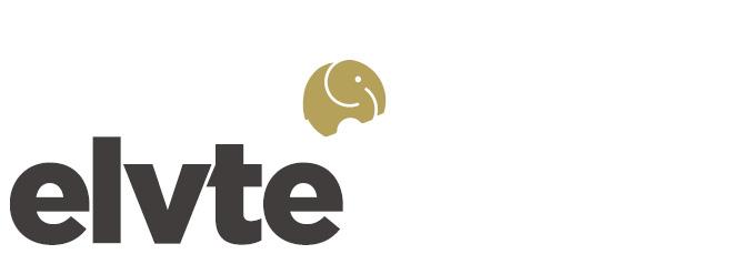 Elfte-Logo