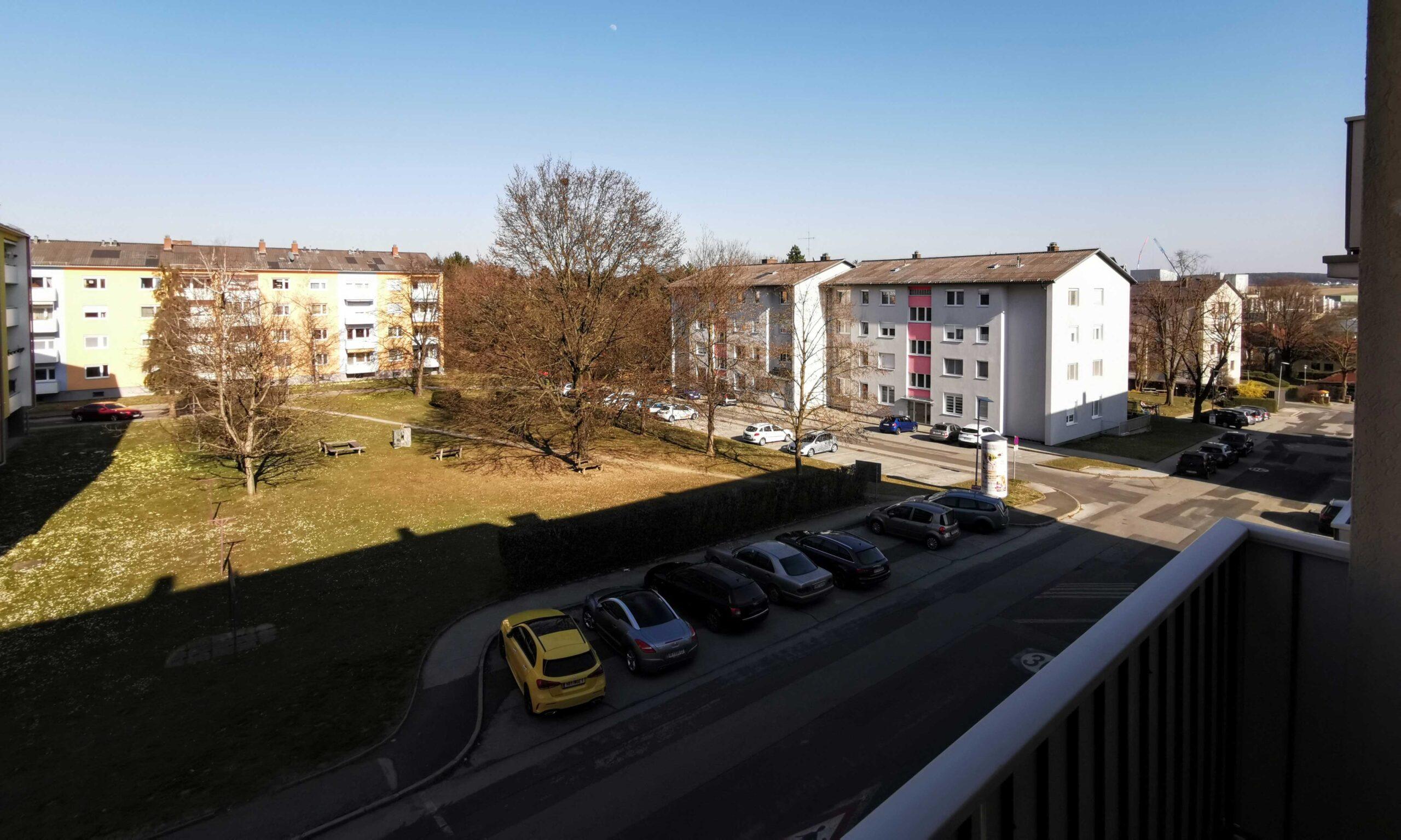 Angerstraße-6