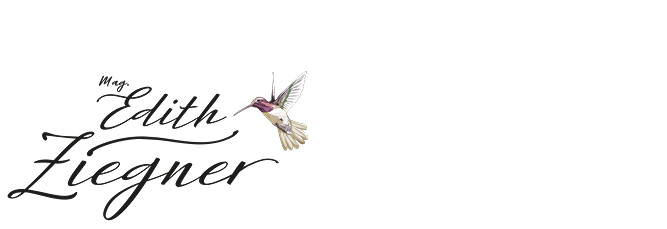 Logo Edith Ziegner